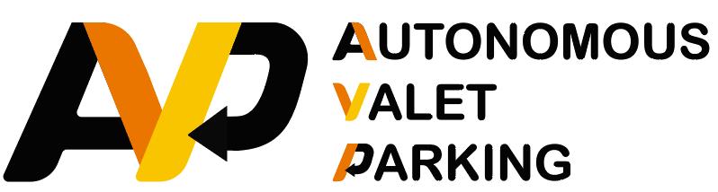 Autonomous Valet Parking
